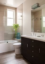 sensational porcelain floor tile decorating ideas for bathroom