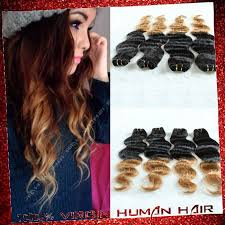 human hair suppliers 373 best ombre human hair images on waves braid