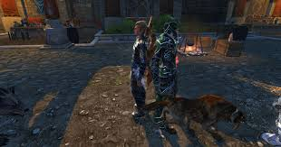 a general guide to neverwinter mod 12 updated mmominds