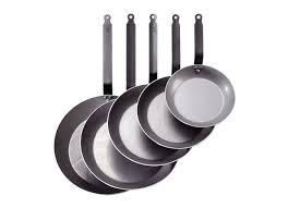 ustensile cuisine professionnel poêles de cuisine poêle qualité professionnelle induction