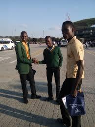nkomazi grade 12 supporter programs need help with applying