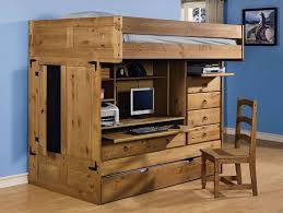 101 best loft beds images on pinterest ideas small spaces and