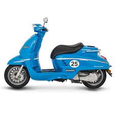 france peugeot peugeot django sport 125cc bleu france peugeot scooters uk notts