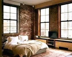 style chambre à coucher style chambre a coucher la chambre a coucher en briques et pierres