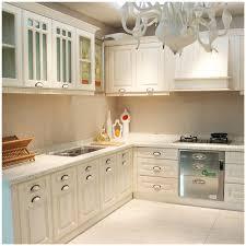 kitchen cabinet design kenya china out door furniture kitchens flat pack kitchen cabinet