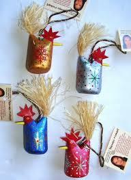 chicken ornaments affordableochandyman
