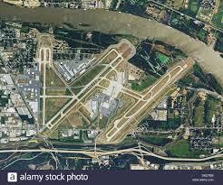 Bagram Air Base Map Arkansas Little Rock Aerial Stock Photos U0026 Arkansas Little Rock