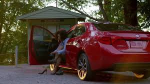 toyota corolla commercial you don t own me 2017 toyota corolla toyota