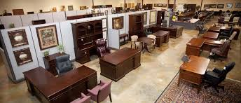 Office Furniture World Baton Rouge Office Furniture - Used office furniture sacramento