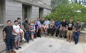 grad math graduate program department of mathematics college of liberal