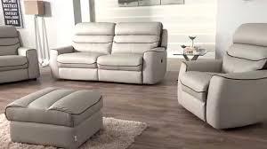 Lay Z Boy Sofa Lazy Boy Sofas Living Room Furniture Lazy Boy Leather Recliner