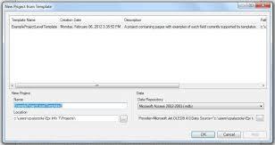 use templates form designer user guide epi info cdc