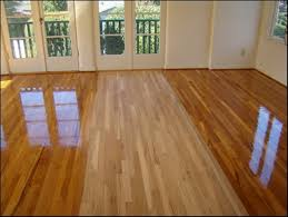 gorgeous hardwood floor finishes hardwood floor finishes satin or
