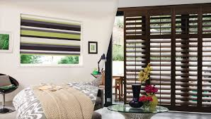 Custom Blinds Lincoln Ne Curtains And Blinds Lincoln Decorate The House With Beautiful