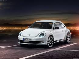 new volkswagen beetle 2016 volkswagen beetle 2012 pictures information u0026 specs