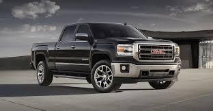 lexus dealer near toms river nj michael and sons auto sales lodi nj new u0026 used cars trucks sales