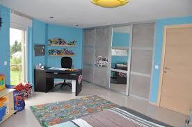 Decorer Son Bureau Decoration Chambre Enfant Garcon Kirafes