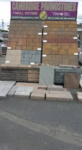 Rock And Brick Combinations Victor by Montfort Brothers Inc Home Facebook
