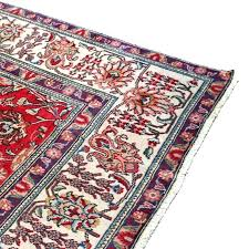 10x10 Area Rugs 10 X 10 Rug X Area Rug To Best Of Area Rug X X Rug