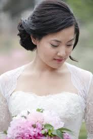 akshara wedding hairstyle 61 best hair styles images on pinterest wedding hair bridal