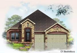 saratoga homes floor plans saratoga homes killeen award winning new homes builder in texas