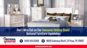 Get Free Furniture At National Furniture Liquidator U0027s 4th Of July