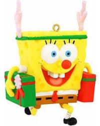 get the deal 23 nickelodeon spongebob squarepants as a
