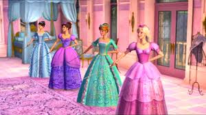 image musketeers barbie movies 35928226 1024 576 jpg
