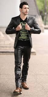 men s best 25 men in boots ideas on pinterest mens boots style dress