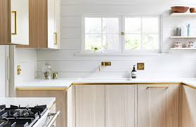 Interior Design For Kitchens 17 Color Tips From Designers For Transforming A Kitchen Design