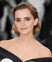 emma watson hairdos easy step by step emma watson beauty and the beast harry potter hair