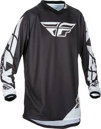 oneal motocross jersey dirt bike u0026 motocross riding gear jerseys boots goggles gloves