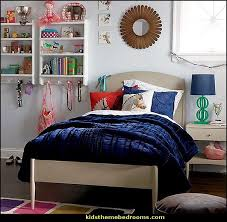Girls Horse Themed Bedding by Modern House Plans Horse Theme Bedroom Horse Bedroom Decor