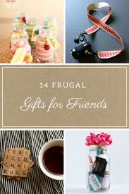 17 best images about gift ideas on pinterest gifts brown paper