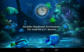 3d Home Hd Android Apps Ocean Hd Android Apps On Google Play