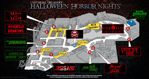 purge halloween horror nights 2014 halloween horror nights 27 general discussion page 131 inside