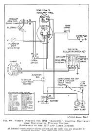 hunter fans wiring diagram with blueprint diagrams wenkm com