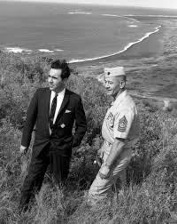 Flag Iwo Jima Flag Raiser U0027s Return To Iwo Jima U0027it All Seems Impossible U0027 News
