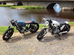 bmw bicycle vintage the best bikes for café racer builds u2013 bikebound