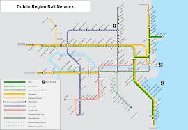 Red Line Map Dart Map Greeningaustindaily Unofficial Map Dallasfort Worth Rail
