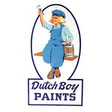 where to buy paint why to use dutch boy paint and where to buy it paint colours