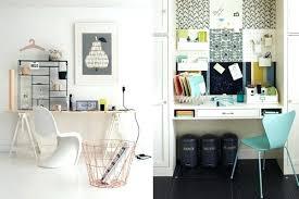 idee deco bureau travail idee deco bureau travail idee deco bureau de travail 0 d233co