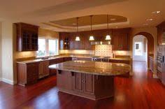 mango wood kitchen cabinets kitchen with mango wood cabinets places to visit pinterest