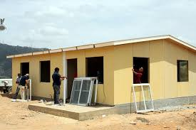 Structural Insulated Panel Home Kits How Much Will My Sip Building Kit Cost U2013 Innova Eco System