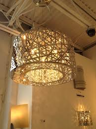 big modern kitchens extra large modern chandeliers lightings and lamps ideas