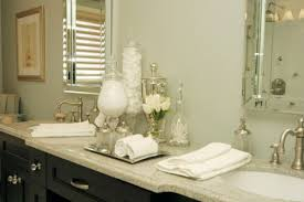 Bathroom Vanity Accessories Exquisite 10 Must Bathroom Accessories In Decorative