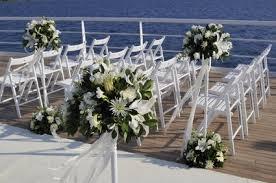 cruise ship weddings cheap wedding reception venues
