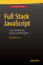 best node js books rapid prototyping with js express js guide other books by azat