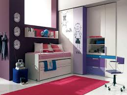 bedroom awesome teenage room ideas with bunk beds unusual