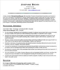 Resume Now Com Is Resume Now Free Resume Template And Professional Resume